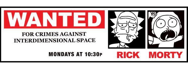 Plik:Rick and morty wanted.png
