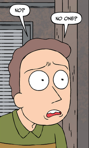 File:Jerry-C132.PNG