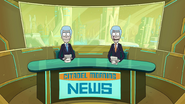 S3e7 citadel morning news