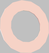 Disc pmodel