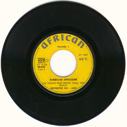African-90.318-label-B