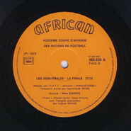 African-360.036-label-B