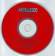 Antilles 422-848 820-2 L