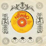 Editions Ntimbo ET 001 C1 1000