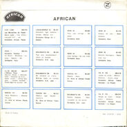 African-90.452-back