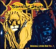Original Living Dub Vol 1 200