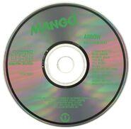 Mango CCD 9809 - l