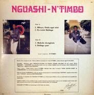 NguashiNtimbo Mboyo back