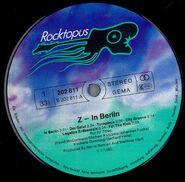 Rocktopus 202 811 L 1