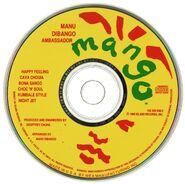 Mango 162-539 658-2 - l