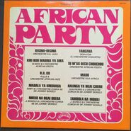 African 360 090 - A