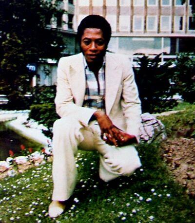 Nguashi 1981