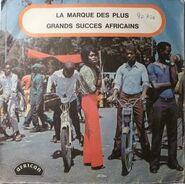 African 90360 C Bokelo