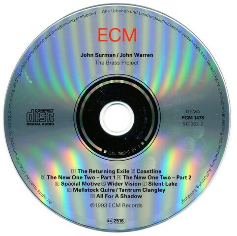 File:ECM 1478 - L.jpg