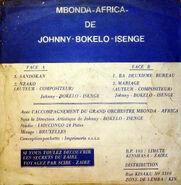 Johnny-Bokelo-achterkant