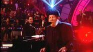 Rico LOVE Jools 4 B