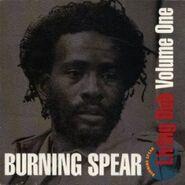 Living Dub Volume One 300
