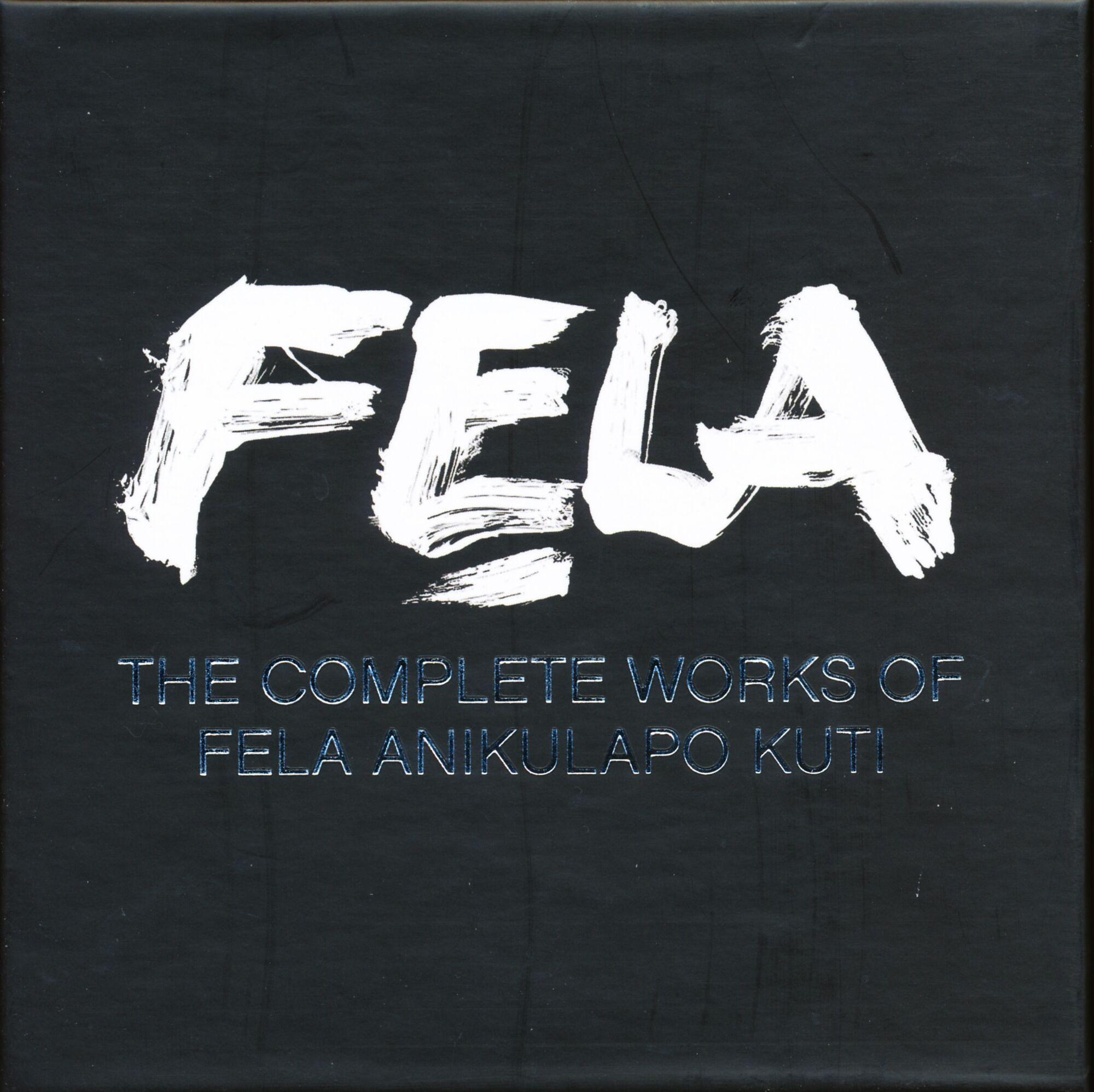 Fela Kuti Jama Rico Fandom Powered By Wikia