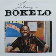 Bokelo & Konga 1