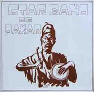 Star Band Vol 2 Front