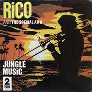 Jungle Music 1982 500