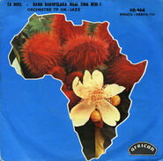 African-90.464-front