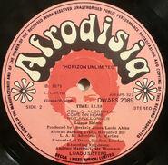 Afrodisia DWAPS2089 2