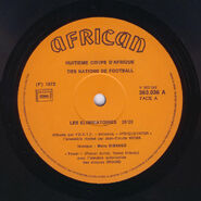 African-360.036-label-A
