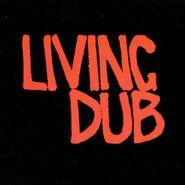 Living Dub C S1 500