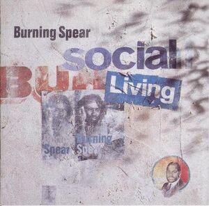Social Living BAF 300