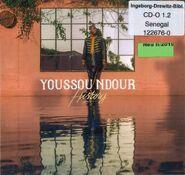 Youssou Ndour, 2019 - Historya
