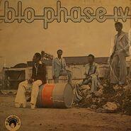Blo PhaseIV DWAPS2009 front
