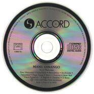 Accord 139215 - l