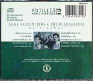 Antilles ANCD 8741 - C