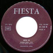 Fiesta 51.159 LB