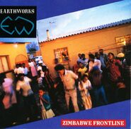 Earthworks EWV 9 CA 1000