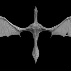 3D Design Overview by Steve Jubinville