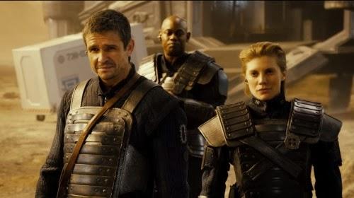 File:Riddick-mercs.jpg