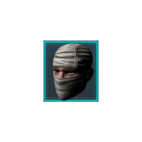 Dentist Multiplayer Portrait