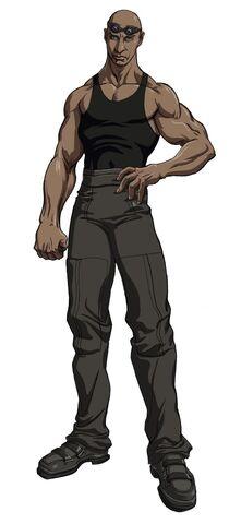 File:Riddick dark fury.jpg