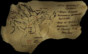 Riddick's Notes on Urzos