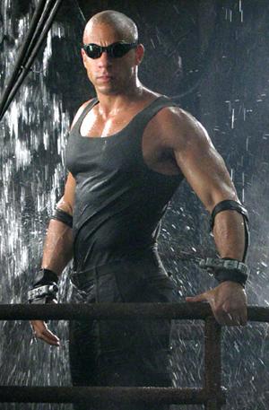 File:Riddick-water2.jpg