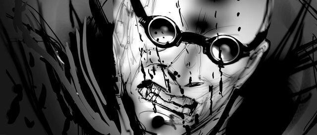 File:Chronicles-of-Riddick-3-Concept-Art.jpg