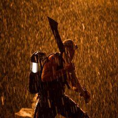 Richard B  Riddick | Riddick Wiki | FANDOM powered by Wikia