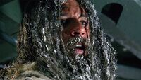 Riddick frosty
