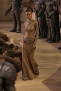 Still-of-thandie-newton-in-the-chronicles-of-riddick-(2004)-large-picture