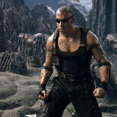 Riddick on crematoria