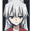 Mahiru Banba Anime ID