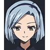 Suzu Shuto Anime ID