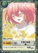 Akuma no Riddle SiegKrone Gree Card Set (39)